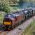 Rail UK: Oxfordshire