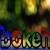 Bokeh Thursday ~ Check weekly theme