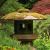 Japanese Gardens Around the World