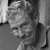 John Vallender (Hippobosca)
