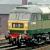 UK class 47, 57