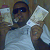 Wael Deluxe
