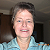 Bärbel Nickel