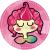 SupaBonBon♥