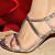 sandalover's heels, feet, legs  gallery