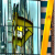 Reflets urbains, Urbans Reflections