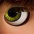 Blythe eyes