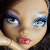 Monster High - Clawdeen