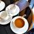 Kaffeehaus Ambiente  -  Terrases de cafè