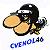 cvenol46