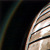 lomo fisheye