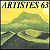 Artistes63