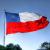 Chile. Al fin del mundo