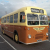 ady bus museum isle of wight