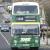 Bus UK: Cleveland Transit