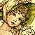 Fairysquisher