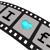 I ♥ Film