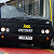 Bus UK - Optare Bus Group