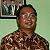 Tomy Aditama