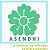 Asociación Asendhi