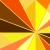 GAMO DE ORANĜAJ, FLAVAJ KAJ KAF-KOLOROJ. Gama de naranjas, amarillos y colores cafè.