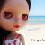 Beach Blythe