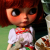 Dollily - handmade fashion for Blythe and other dolls