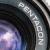 Pentacon, Tessar, Carl Zeiss Jena, Helios and Jupiter Photos