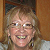 Sylviane Brassart