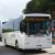 Bus UK - Britains Islands
