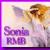Sonia Rmb