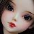 Rosette School of Dolls