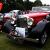 Zack S. Classic Cars