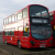 Bus UK - London Buses