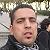 Adil El Yaagoubi