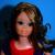 Midge--Barbie's BFF
