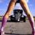 Hot Wheels & Babes