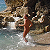 FKK-Urlaub am Mittelmeer