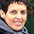 Martine Orian