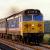 Rail UK: Northamptonshire