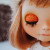 Ashley Dawn