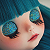 Tinkerina customs & doll clothes