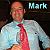 mark@pfalz