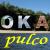 OKApulco (unofficial nude beach in Oka Park, Quebec)