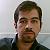 Saeid Sardari