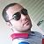 Dali Taleb