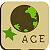 ACE Association Charentaise pour l'Espéranto