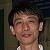 Fang Yong