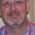 Rainer L.