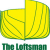 The Loftsman